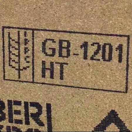Ebs 260 Handjet 174 Martek Certified Uk Distributor
